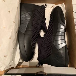 Air Jordan 15 Retro.   Size 12